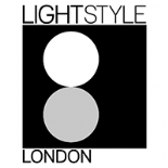 LIGHTSTYLE London